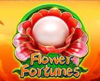 Flower Fortunes