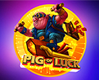 Pig Of Luck