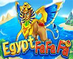 Egypt Fa Fa Fa