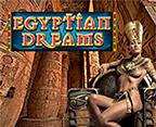 Egyptian Dreams