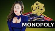 Monopoly IDN
