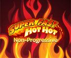 Super Fast Hot Hot - non progressive (njn)