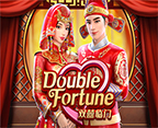 Double Fortune