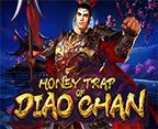 Honey Trap of Diao Chan