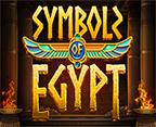 Symbols of Egypt