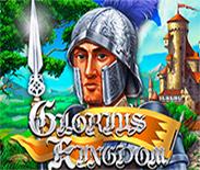 Glorious Kingdom