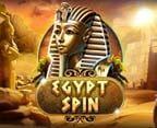Egypt Spin