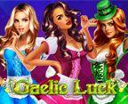 Gaelic Luck
