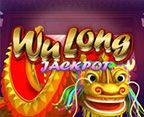 Wu Long Jackpot