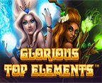 Glorious Top Elements