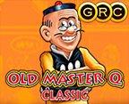 Old Master Q Classic