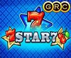 Star 7