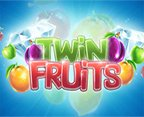 Twin Fruits