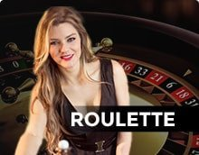 Roulette Vivogaming
